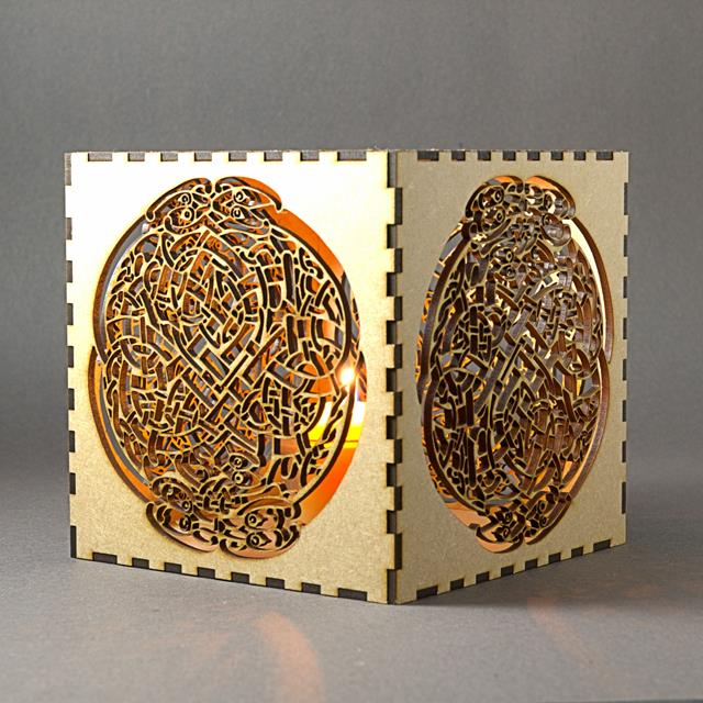 Laser Cutting And Engraving Photo Gallery